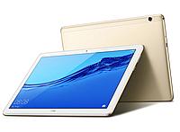 """Планшет Huawei T5 LTE gold золото 10.1"""" 2/16ГБ 2/5Mп 5100 мАч 3G оригинал Гарантия!"""