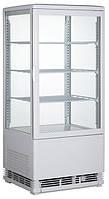 Витрина холодильная EFC RT78L