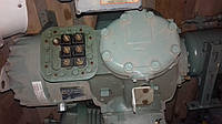 Холодильный компрессор CARIER б/у