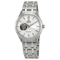 Мужские наручные часы Orient FAG03001W0