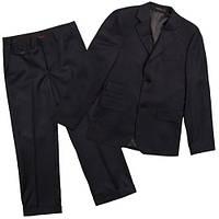 Шкільні костюми,брюки та сорочки на хлопчиків