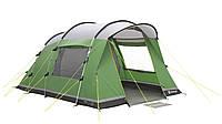Палатка четырёхместная Outwell BIRDLAND 4E (110391)