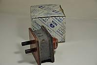 Подушка (опора) двс передняя TATA Motors, фото 1