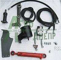 Управление рулевое гидрообъемное (с дозатором) ЮМЗ 8040-3400005-Б , фото 1