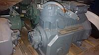 Холодильный компрессор COPELAND D2SC-65X