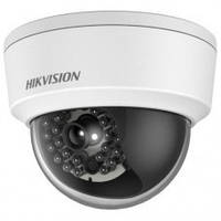 Hikvision DS-2CD2120F-IS (видеокамера IP)