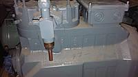 Холодильный компрессор COPELAND D3SA-75X