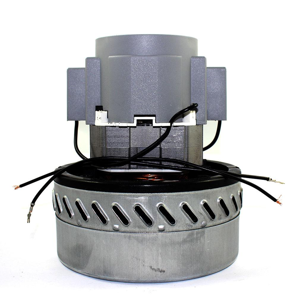 Двигатель для моющего пылесоса H 061300501