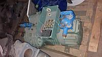 Холодильный компрессор BITZER 4H-25/2