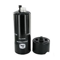 Фильтр гр/очистки топлива (RE522687), JD8220/8520  RE531703