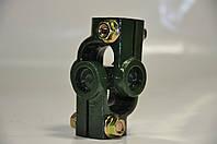 Шарнир (карданчик) рулевого управления, фото 1