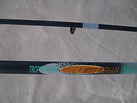 Спиннинг штекерный 1.8м