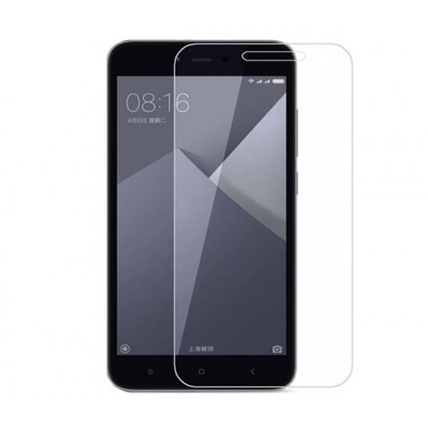 Защитное стекло для Xiaomi Redmi Note 5A / 5A Prime / Y1 (0.3 мм, 2.5D)