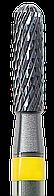 Твердосплавная фреза для микромоторов (HP) NTI MC129SFE-023