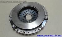 Корзина сцепления D=240 mm |двигатель 4JB1| 8942591321 (DADI 2.8)