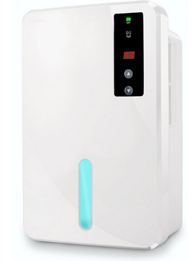 Осушитель воздуха Cronos 1,5 L