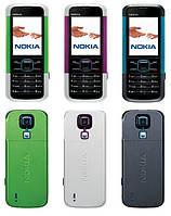 Корпус для Nokia 5000 - оригинальный