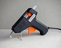 Пистолет клеевой 7-8 мм
