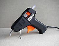 Пистолет клеевой для клея 7 - 8 мм в диаметре