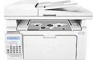 HP LaserJet Pro M130fn (G3Q59A), фото 1