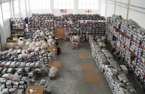 я24.com интернет магазин склад