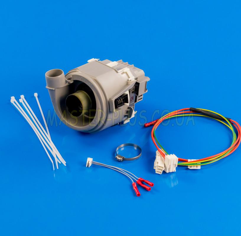Циркуляционный насос Bosch 654575