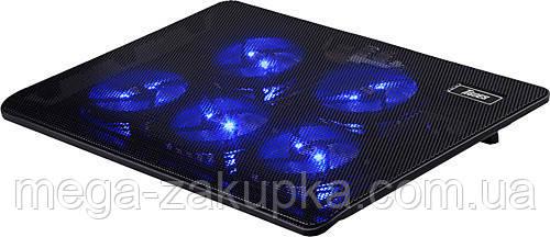 Охлаждающая подставка для ноутбука V5