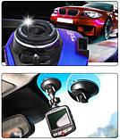 Автомобильный видеорегистратор Car Camcorder GT300, фото 2