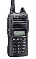 Портативная рация Icom IC-F4036T