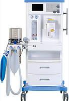 Анестезіологічна система BT-AN03 Праймед