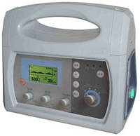 Апарат Штучної Вентиляції Легень першої медичної допомоги (для дорослих та дітей)BT-JX100C Праймед