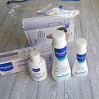 Mustela Birth Kit Набор в роддом или для путешествий
