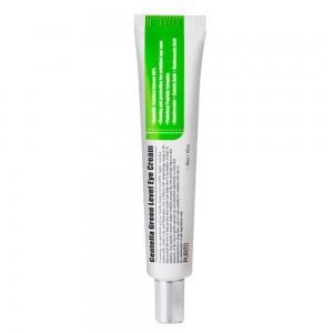 Омолоджуючий крем для шкіри навколо очей з центеллой PURITO Centella Green Level Eye Cream, 30 мл