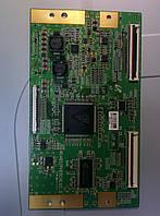 Toshiba 46XF350PR T-CON плата 75012995 404652FHDSC4LV0.0