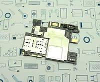 Материнская плата Xiaomi Redmi Note 5 3\32Gb оригинал с разборки (100% рабочая)