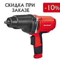Ударный гайковерт  CC-IW 950/1 Код:972837714