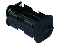 Контейнер для батарей Pulsar DNV