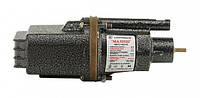 Вибрационный насос БРИЗ  БВ-0Д-63-У5  (с верхним забором воды) Код:84460399