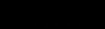 Ажурный бюст в мягкой чашке Е Diorella, фото 2