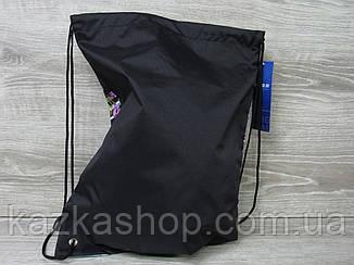 Сумка для обуви с карманом Kite Sport K19-601L-2, фото 2