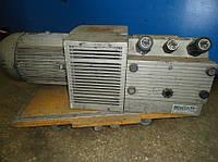 Ремонт вакуумных сухих и масляных полиграфических компрессоров