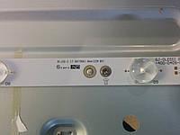 Philips 40PFT4319/12 LED String LB-F3528-GJ40409-H