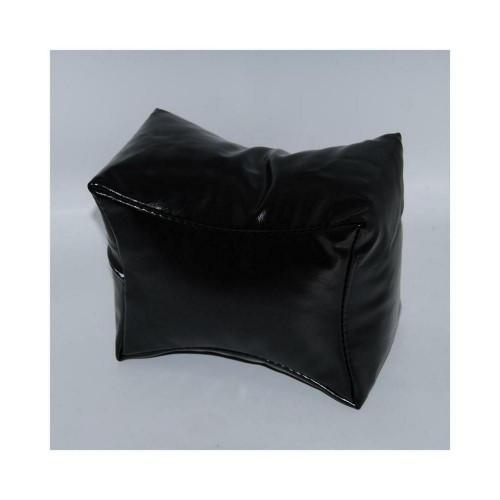 Подставка-подушка для рук и ног маникюра и педикюра