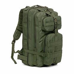 Тактический рюкзак Stealth Angel 45L