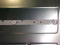 HISENSE 43N3000UW LED String jp-3 94v-0 e306084