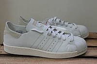 Кроссовки  Adidas Originals Superstar 80s DECON CQ2210