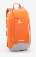 Рюкзак Sports полегшений