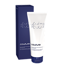 Осветляющая крем-паста для волос White Touch Estel Haute Couture