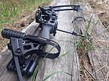Блочний лук Junxing M121 Kit, фото 2