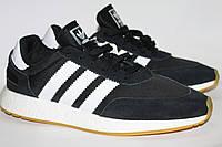 Кроссовки  Adidas Originals I-5923 iNIKI D97344